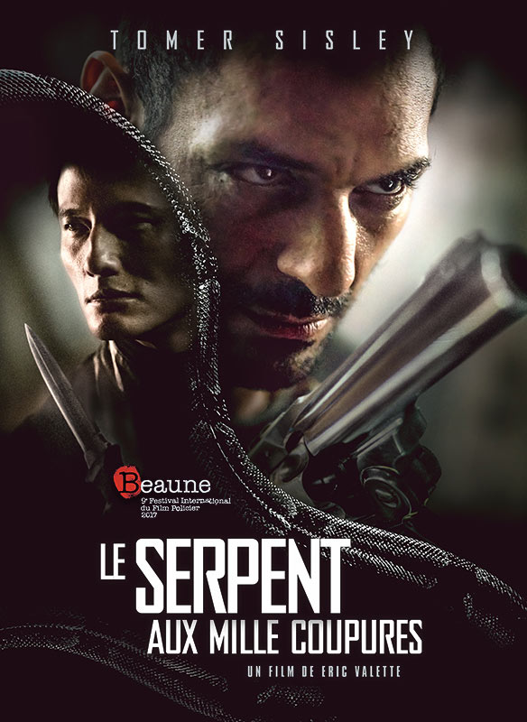 T l charger des films en x265 et x264 hdlight film for Chambre 13 film marocain telecharger