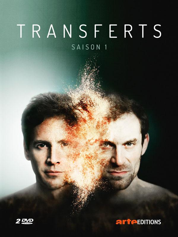 transfers serie