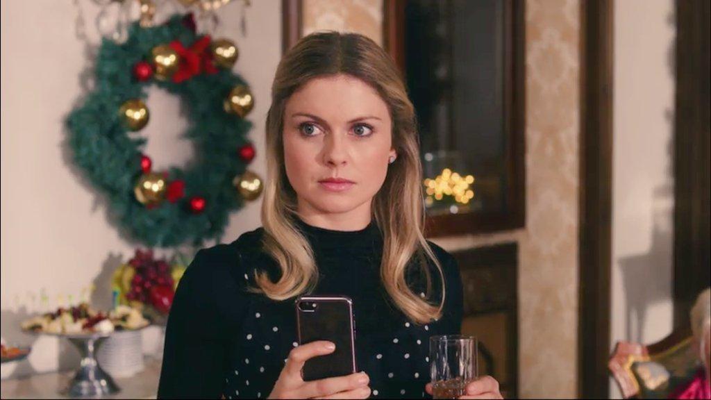 Photo du film A Christmas Prince