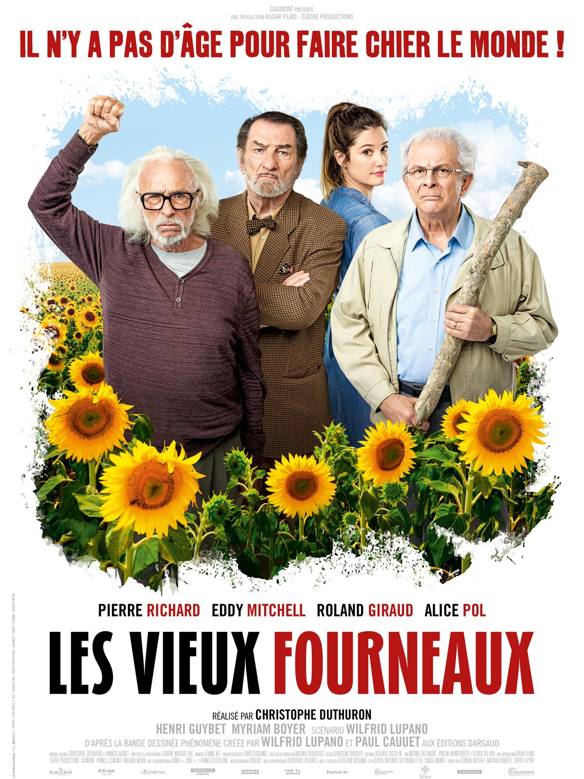 http://rss.allocine.fr/~r/ac/cine/cettesemaine/~3/o9AwFCc36OA/fichefilm_gen_cfilm=257873.html