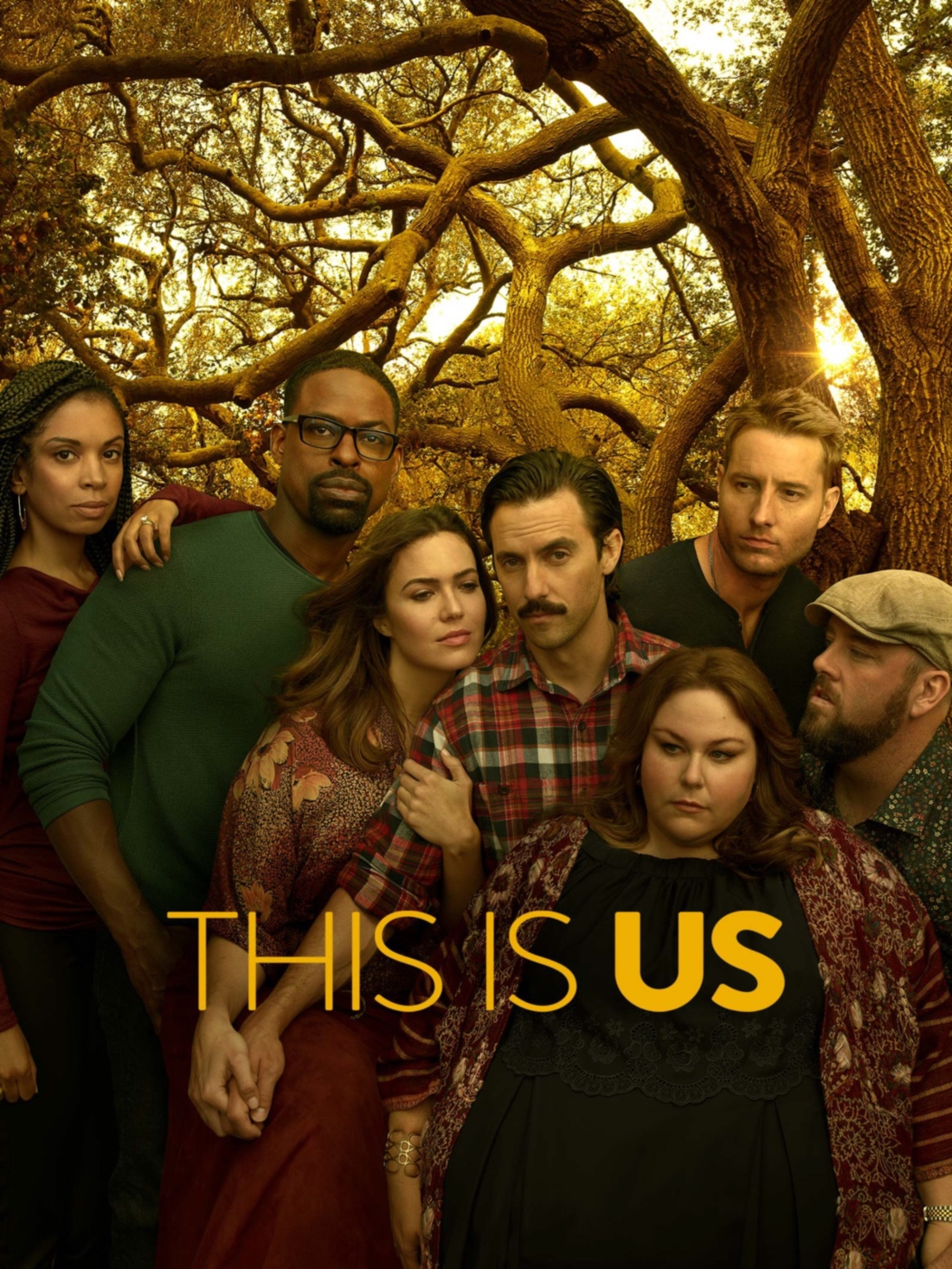 33 - This Is Us