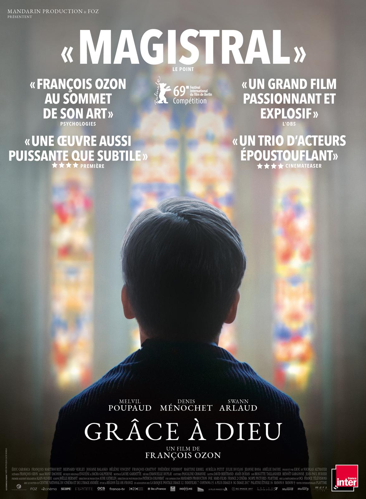 http://rss.allocine.fr/~r/ac/cine/cettesemaine/~3/Vh84a1fwEe8/fichefilm_gen_cfilm=263132.html