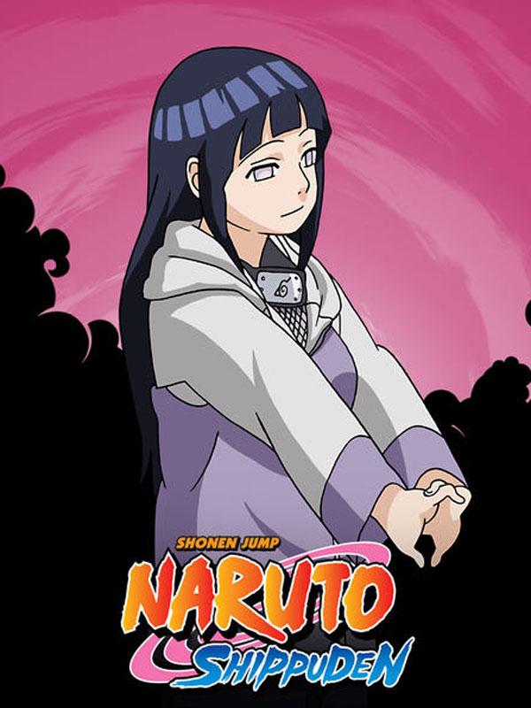 Naruto Shippuden Saison 9 Allocine