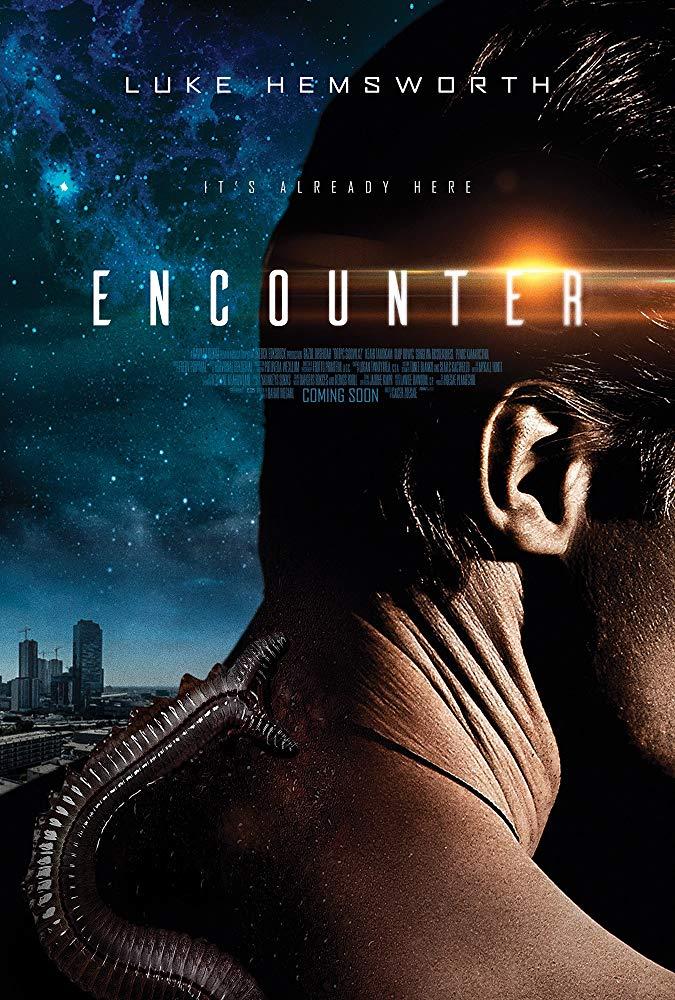 Encounter Film