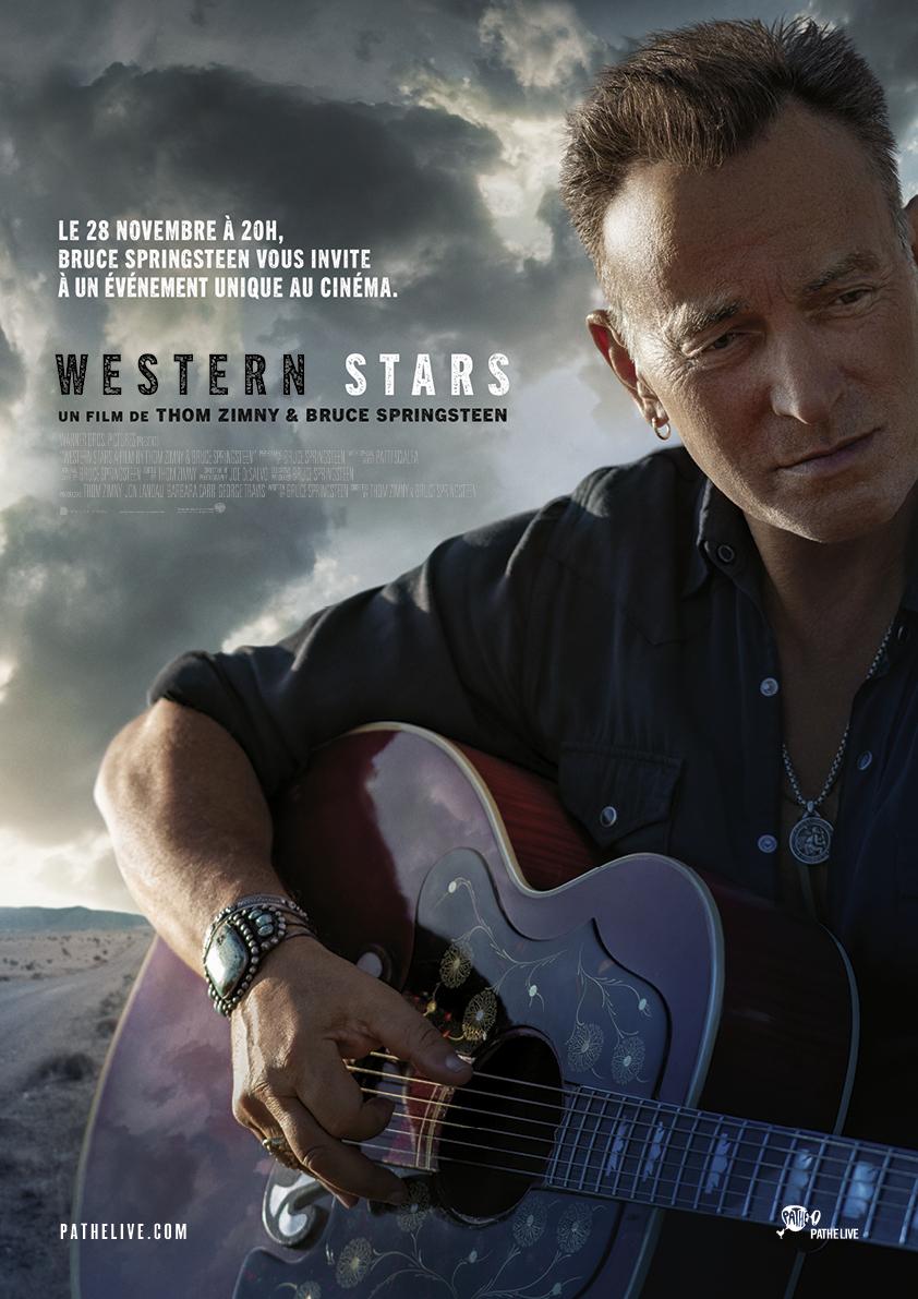 2019 Western Filme