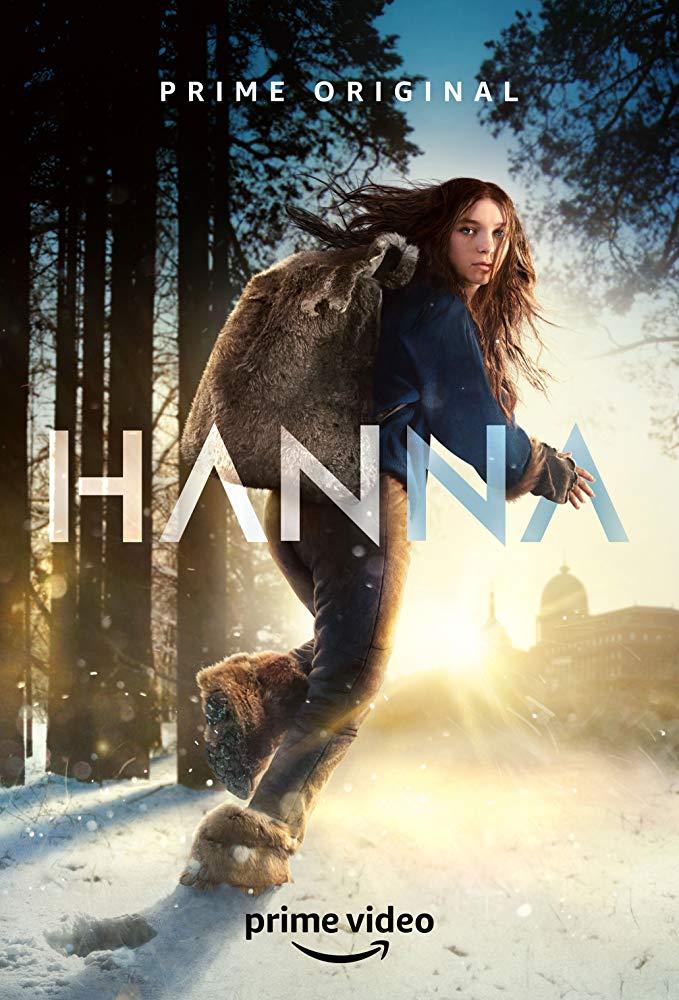 15 - Hanna