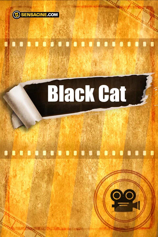 Cats Film 2021