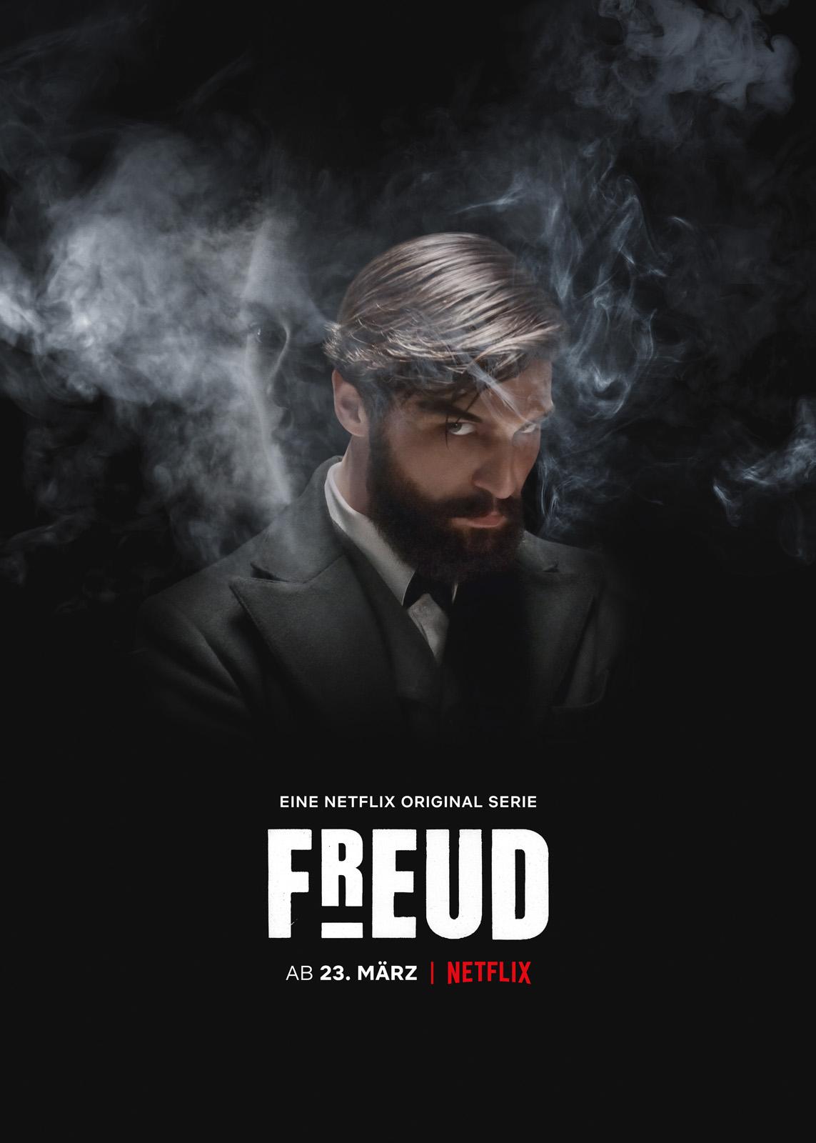 9 - Freud