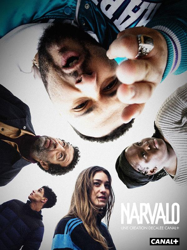 33 - Narvalo