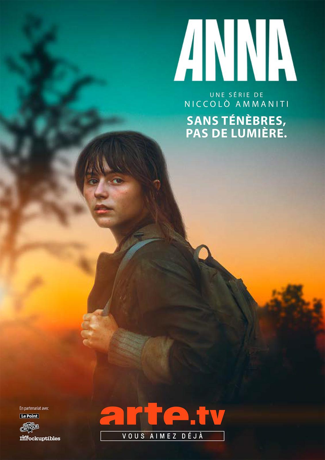 46 - Anna