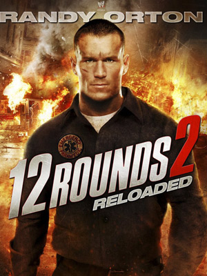 12 Rounds : Reloaded (2013) [MULTi-TRUEFRENCH] [Blu-Ray 1080p]