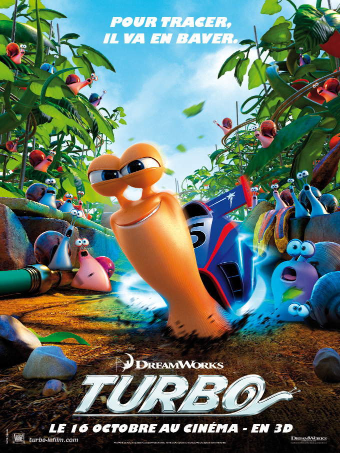 21024051 20130802102929359 Turbo  | VOSTFR