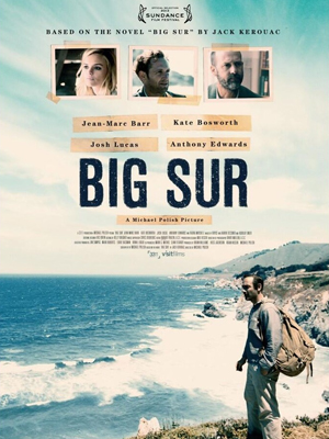 telecharger Big Sur BDRIP 1080p