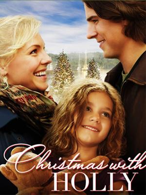 [Film]Trois oncles et une fée - Adaptation de Nuit de Noël à Friday Harbor 21060479_20131125114134777