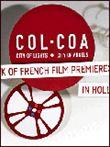 COLCOA Film Festival