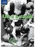 Katia et le crocodile