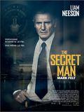 The Secret Man - Mark Felt