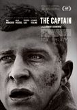 The Captain - L'usurpateur