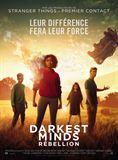 Darkest Minds : Rébellion