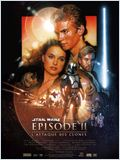 Star Wars : Episode II - L