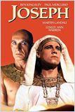 La Bible : Joseph (TV)