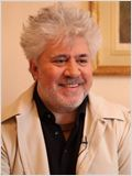 Pedro Almod&#243;var