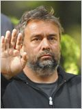 Luc Besson
