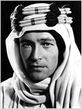 Peter O&#39;Toole