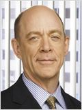 J.K. Simmons