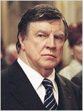 Alan Sir Bates