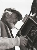 John Huston