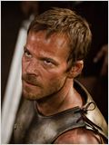 Stephen Dorff