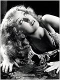 Fay Wray