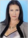 Mimi Rogers