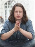 Rory Culkin