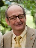 David Paymer