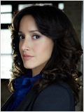Jennifer Beals