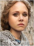 Alison Pill