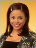Michelle Thomas