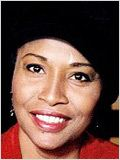 Jenifer Lewis