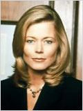 Sheree J. Wilson