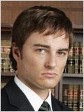 Kerr Smith