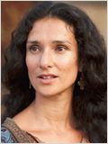 Indira Varma