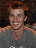 Garrett Hedlund