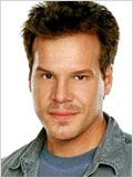 Craig Sheffer