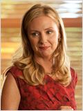 Hope Davis