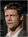 Joel Gretsch