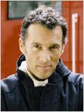 Arnaud Bedouet