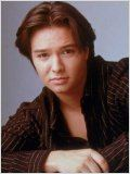 Justin Whalin