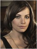 Erica Durance